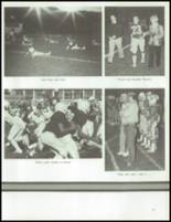 1985 Kittanning High School Yearbook Page 130 & 131