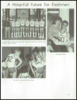 1985 Kittanning High School Yearbook Page 150 & 151