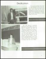 1985 Kittanning High School Yearbook Page 174 & 175