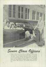 Highland High School Class of 1953 Reunions - Yearbook Page 9