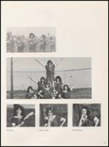 1981 Liberty High School Yearbook Page 62 & 63