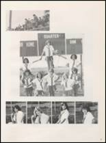 1981 Liberty High School Yearbook Page 64 & 65