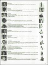 2000 Shaw High School Yearbook Page 64 & 65