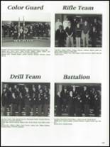 2000 Shaw High School Yearbook Page 138 & 139
