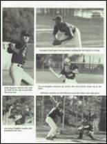 2000 Shaw High School Yearbook Page 172 & 173
