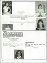 2000 Shaw High School Yearbook Page 200 & 201