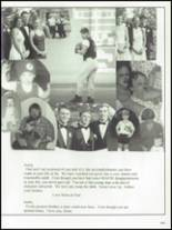 2000 Shaw High School Yearbook Page 204 & 205