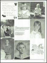 2000 Shaw High School Yearbook Page 212 & 213