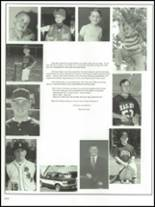 2000 Shaw High School Yearbook Page 216 & 217