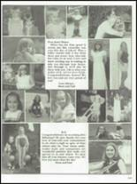 2000 Shaw High School Yearbook Page 222 & 223