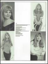 2000 Shaw High School Yearbook Page 224 & 225
