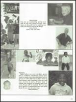 2000 Shaw High School Yearbook Page 226 & 227