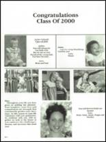 2000 Shaw High School Yearbook Page 228 & 229