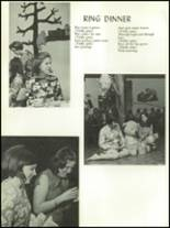 1967 Santa Catalina School Yearbook Page 58 & 59