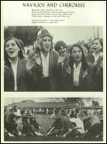 1967 Santa Catalina School Yearbook Page 68 & 69