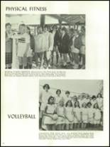 1967 Santa Catalina School Yearbook Page 74 & 75