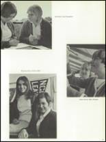 1967 Santa Catalina School Yearbook Page 90 & 91