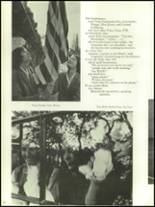 1967 Santa Catalina School Yearbook Page 92 & 93