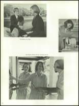 1967 Santa Catalina School Yearbook Page 94 & 95
