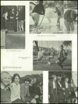 1967 Santa Catalina School Yearbook Page 98 & 99