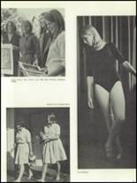 1967 Santa Catalina School Yearbook Page 104 & 105