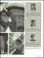 1993 Round Rock High School Yearbook Page 118 & 119