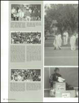 1993 Round Rock High School Yearbook Page 146 & 147