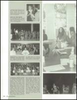 1993 Round Rock High School Yearbook Page 150 & 151
