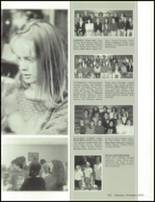 1993 Round Rock High School Yearbook Page 160 & 161