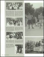 1993 Round Rock High School Yearbook Page 162 & 163