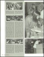 1993 Round Rock High School Yearbook Page 170 & 171