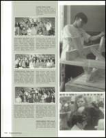 1993 Round Rock High School Yearbook Page 174 & 175