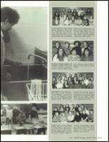 1993 Round Rock High School Yearbook Page 176 & 177