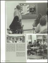 1993 Round Rock High School Yearbook Page 178 & 179