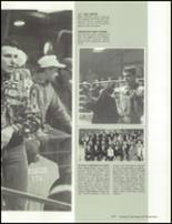 1993 Round Rock High School Yearbook Page 182 & 183