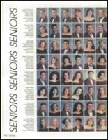 1993 Round Rock High School Yearbook Page 188 & 189