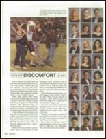 1993 Round Rock High School Yearbook Page 190 & 191