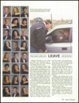 1993 Round Rock High School Yearbook Page 192 & 193