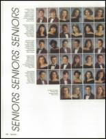 1993 Round Rock High School Yearbook Page 196 & 197