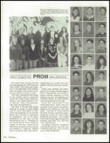 1993 Round Rock High School Yearbook Page 198 & 199