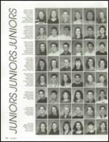 1993 Round Rock High School Yearbook Page 200 & 201