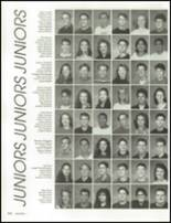 1993 Round Rock High School Yearbook Page 204 & 205