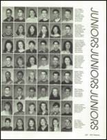 1993 Round Rock High School Yearbook Page 206 & 207