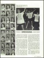 1993 Round Rock High School Yearbook Page 212 & 213