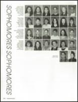 1993 Round Rock High School Yearbook Page 220 & 221