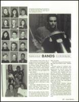 1993 Round Rock High School Yearbook Page 228 & 229