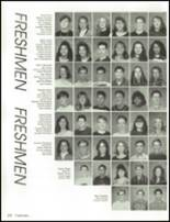 1993 Round Rock High School Yearbook Page 236 & 237