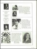 1993 Round Rock High School Yearbook Page 246 & 247