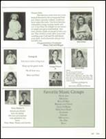 1993 Round Rock High School Yearbook Page 252 & 253