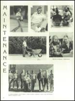 1982 Episcopal High School Yearbook Page 48 & 49